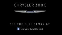 Chrysler - The Performer