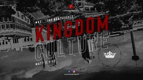 Kingdom Culture w/Lead Pastor Kelli, The Beatitudes pt.2