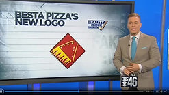 BEN SWANN #PIZZAGATE BEST REPORT YET BY #MSM - UPDATE !!! - CBS HAS PULLED THIS VIDEO