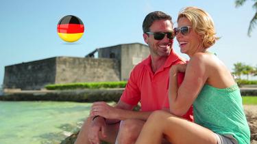FTI Group / sonnenklarTV Marketing-Film /// Deutsch |