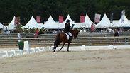 pauline et salina lamotte 015 poney 1