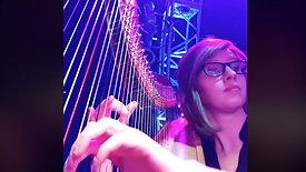 Legend of Zelda with orchestra
