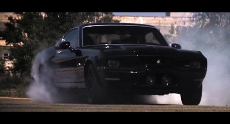 muscle car edit2 logo rimtech 720p voiceover (converted)
