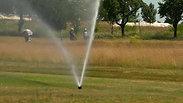 Sky Video Leipziger Golf Open Pro Am