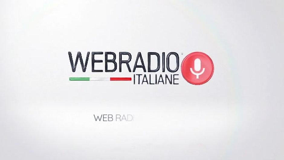 Le interviste di #WEB RADIO ITALIANE alle WEB RADIO