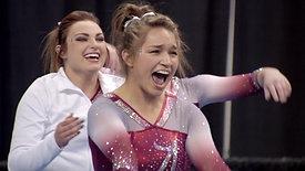 SEC Inside: Spring Championships