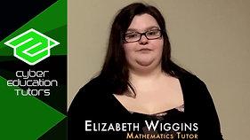 Elizabeth Wiggins