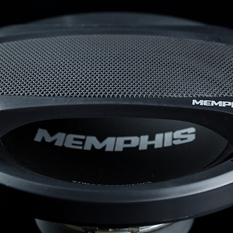 street reference subwoofers memphis audio memphis audio 15 srx62 street reference series 6 12 2 way car speakers at crutchfield com