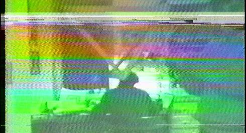 Tetrahelix-1986 at Davyne's House