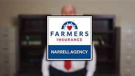 The Narrell Agency