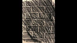 Concepts of Sound: Tile
