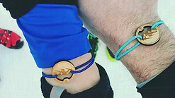 bracelet TRAIL & NATURE