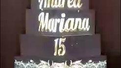 Promo Mapping XV Mariana - Watermark_2