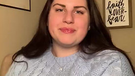 Victoria Holloway