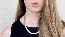 Kate Obert