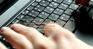 IgniteOne Online Education
