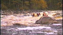 Akishma river 1992