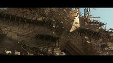 10,000 BC Trailer
