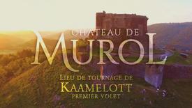 CHÂTEAU DE MUROL_PUB CINE