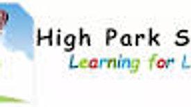High Park School Tour