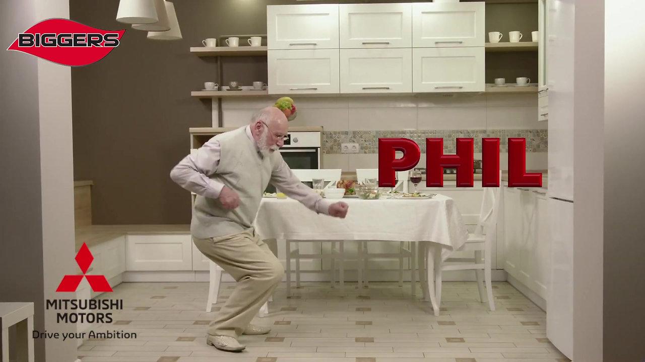 Phil!