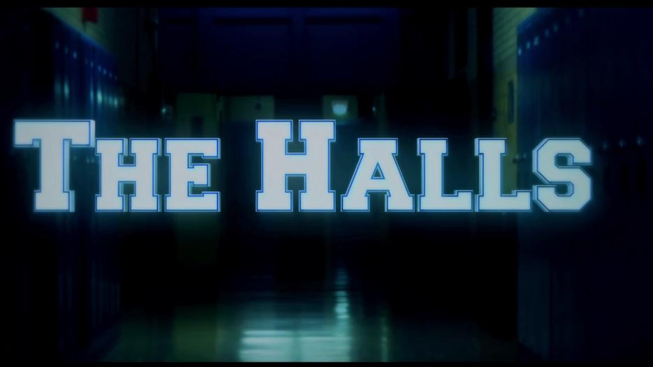 Halls Season 1
