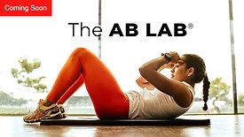 The AB LAB