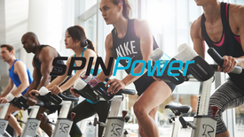 Spin Power Online Certification
