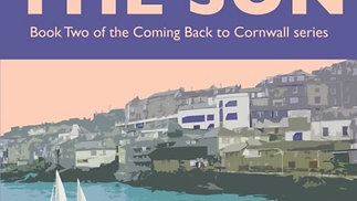 Coming Back to Cornwall - Book 2 After The Sun