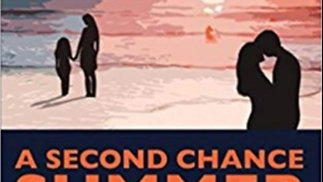 Coming Back to Cornwall - Book 1 A Second Chance Summer