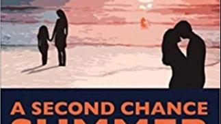 A Second Chance Summer