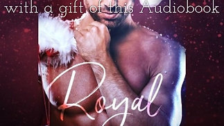 Royal Holiday Release Video
