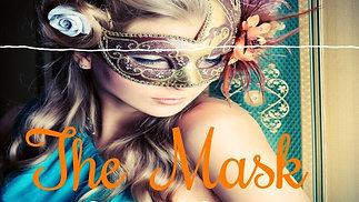 The Mask, Chapter 1 Extract - finding the mask (Made by Headliner)