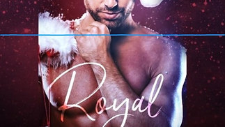 Royal Holiday Audio Sample - Pre-Release (Made by Headliner)