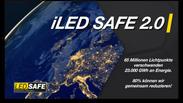 TRAILER_LED.SAFE_30 sec