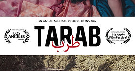 Tarab Official Movie Trailer 2019