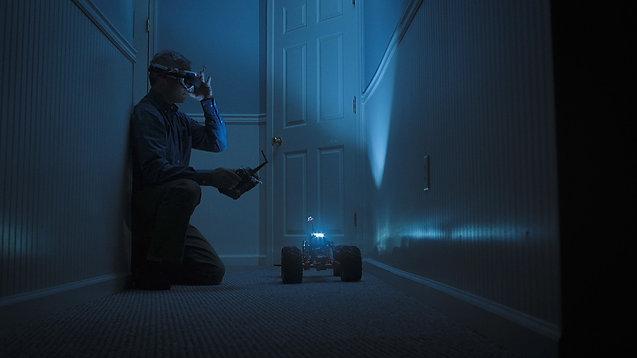 Spotlight Home Inspection