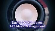 DFW DJ School Online Lessons