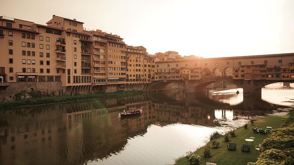 Hyper-Firenze
