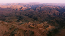 #Maroc Vallée du Drâa, Telouet,