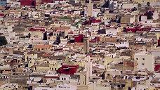 #Maroc, Extraits Ifrane, Fès, Meknès, Moul