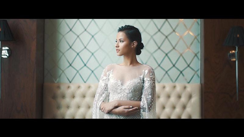 Bridal 2018