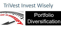 Diversification Matters