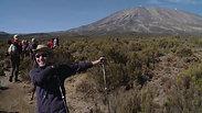 Trailer expeditie Kilimanjaro