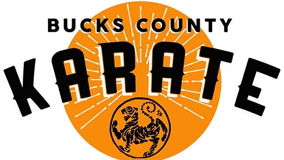 Bucks Karate