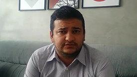 Depoimento Luiz Gustavo de Sousa Pinto |Curso Brasil 2020