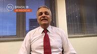 Fábio Moraes