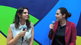 Connect4Climate-Live-from-COP25-Cassia-Oliveira-Moraes-on-Youth-Climate-Leaders-Facebook