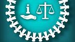 Health & Human Rights