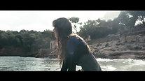 LOAWAI E-SURF BOARD